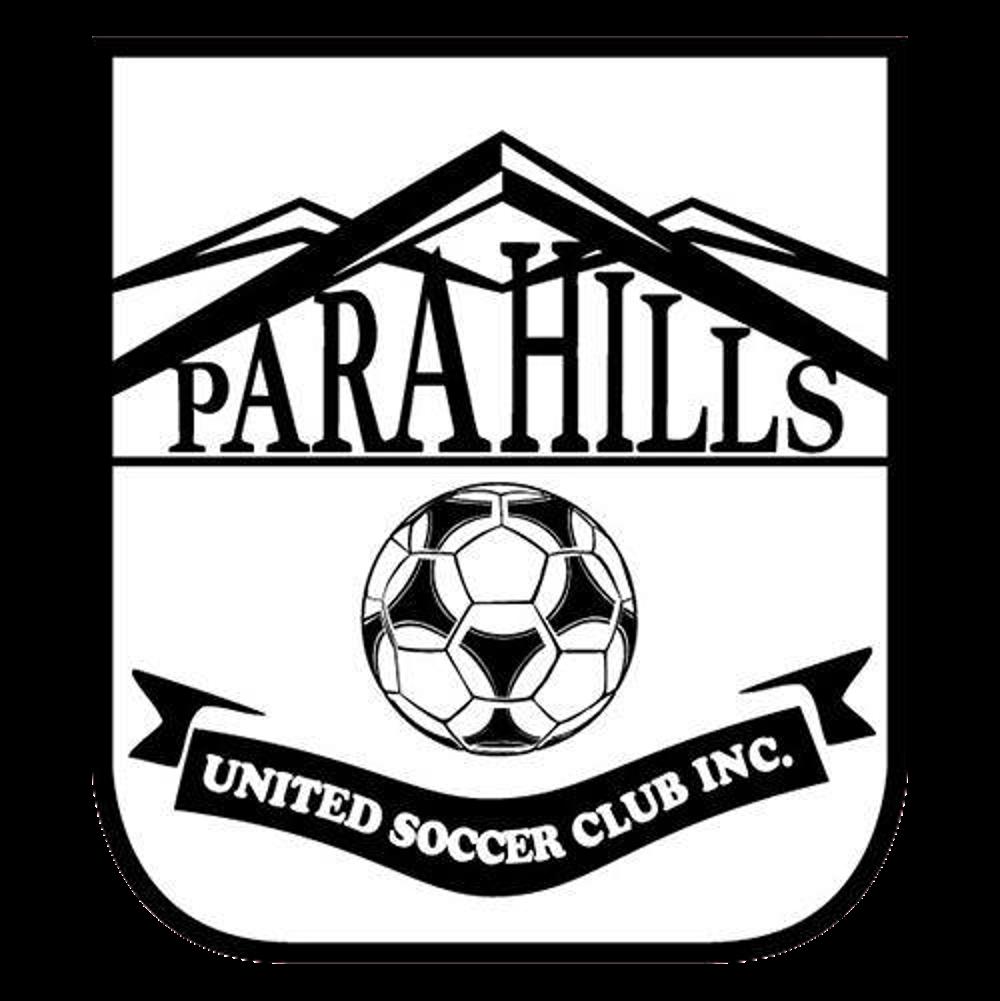 Para Hills United Soccer Club